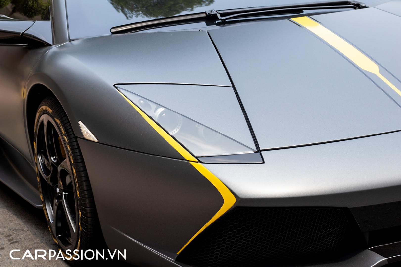 Lamborghini Murcielago đen mờ (7).JPG