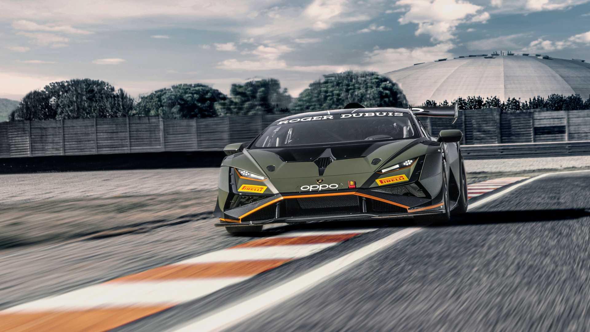 Lamborghini-trình-làng-xe-đua-Huracán-Super-Trofeo-EVO2 (1).jpg