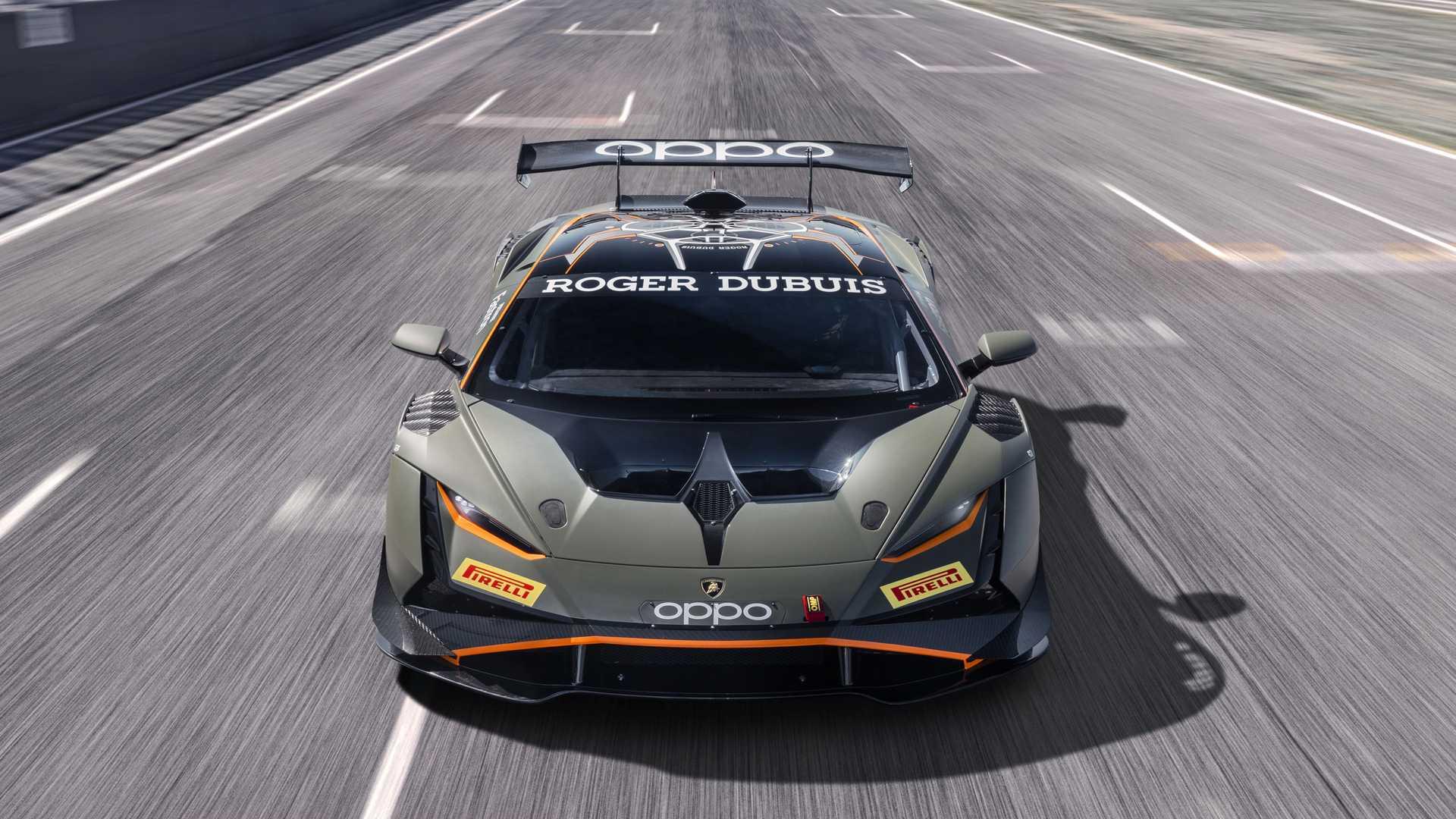 Lamborghini-trình-làng-xe-đua-Huracán-Super-Trofeo-EVO2 (13).jpg