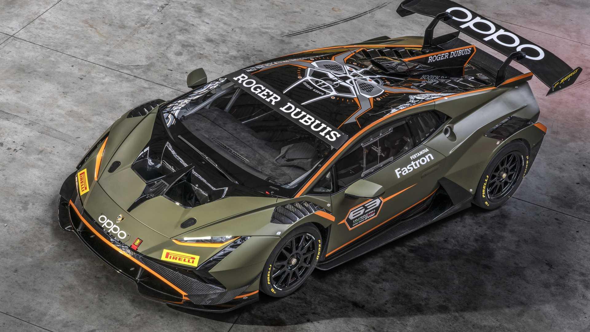 Lamborghini-trình-làng-xe-đua-Huracán-Super-Trofeo-EVO2 (15).jpg