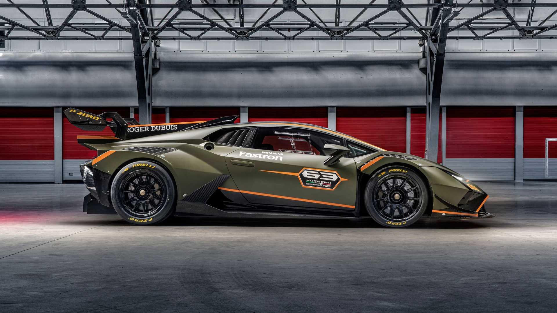 Lamborghini-trình-làng-xe-đua-Huracán-Super-Trofeo-EVO2 (16).jpg