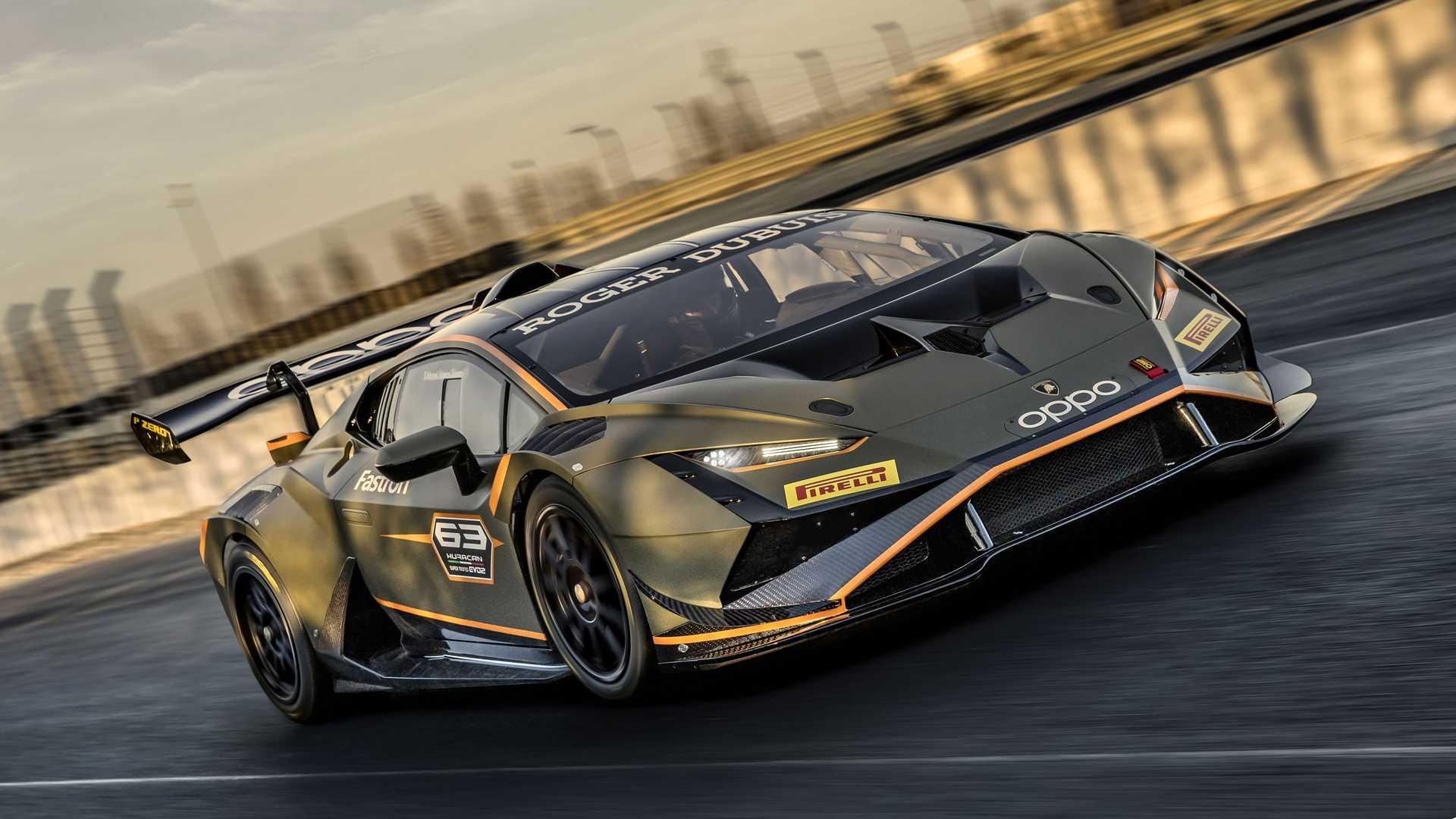 Lamborghini-trình-làng-xe-đua-Huracán-Super-Trofeo-EVO2 (6).jpg