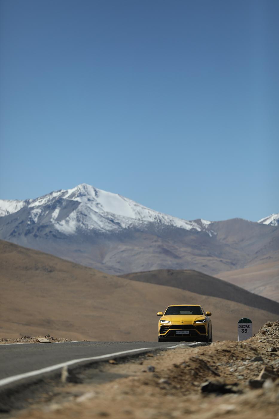 Lamborghini Urus (4).JPG