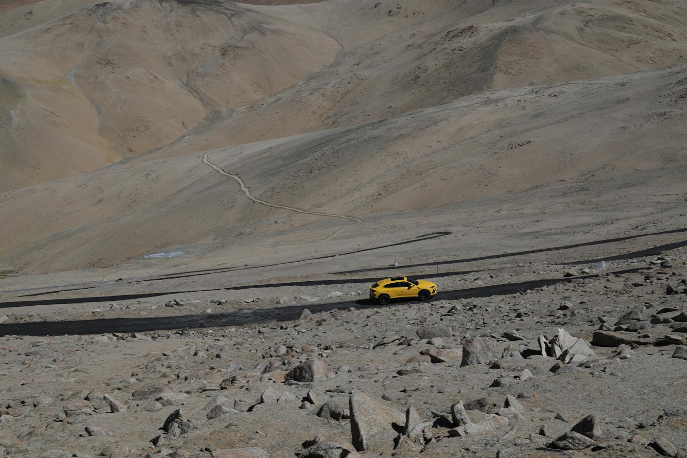 Lamborghini Urus (6).JPG