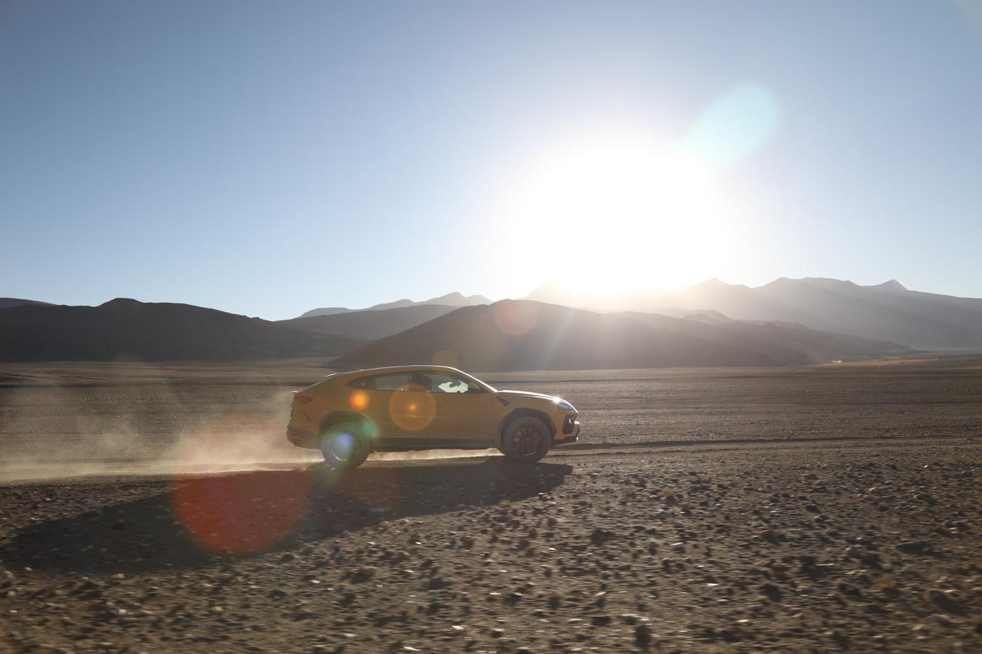 Lamborghini Urus (7).JPG