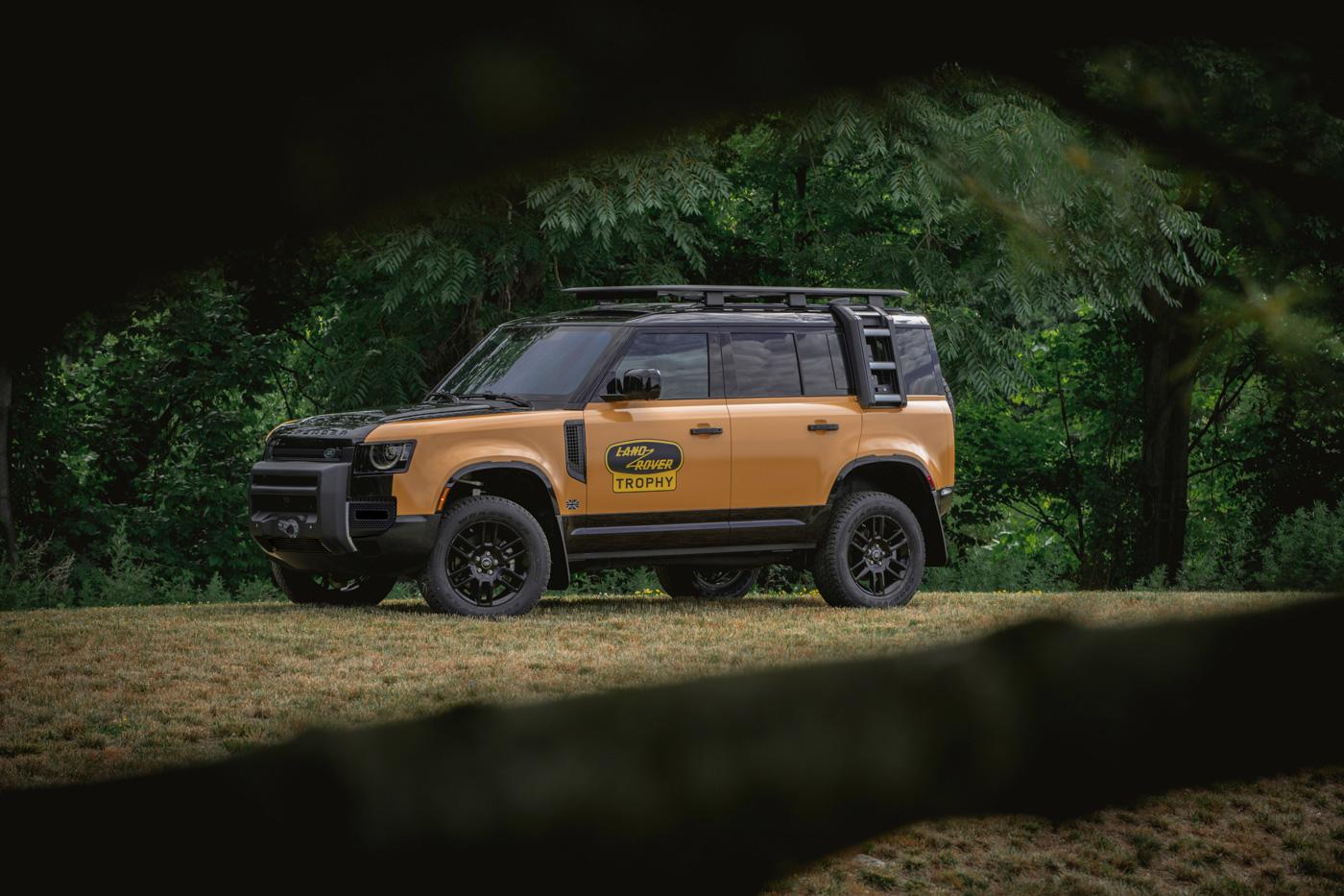 Land-Rover-Defender-L663-Trophy-Edition-1.jpg