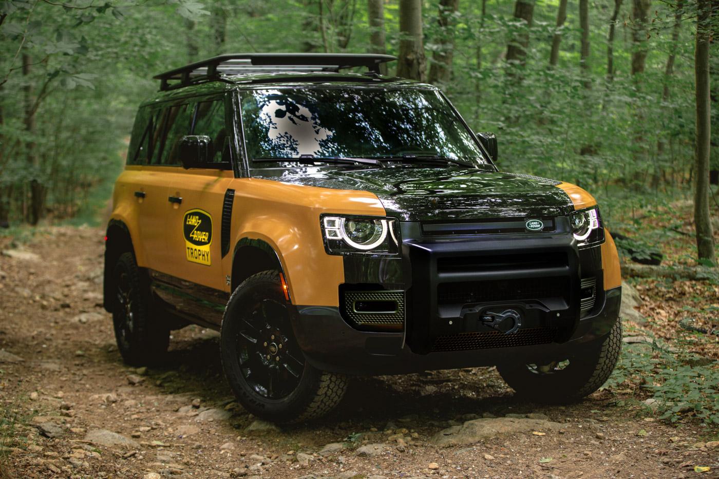 Land-Rover-Defender-L663-Trophy-Edition-2.jpg