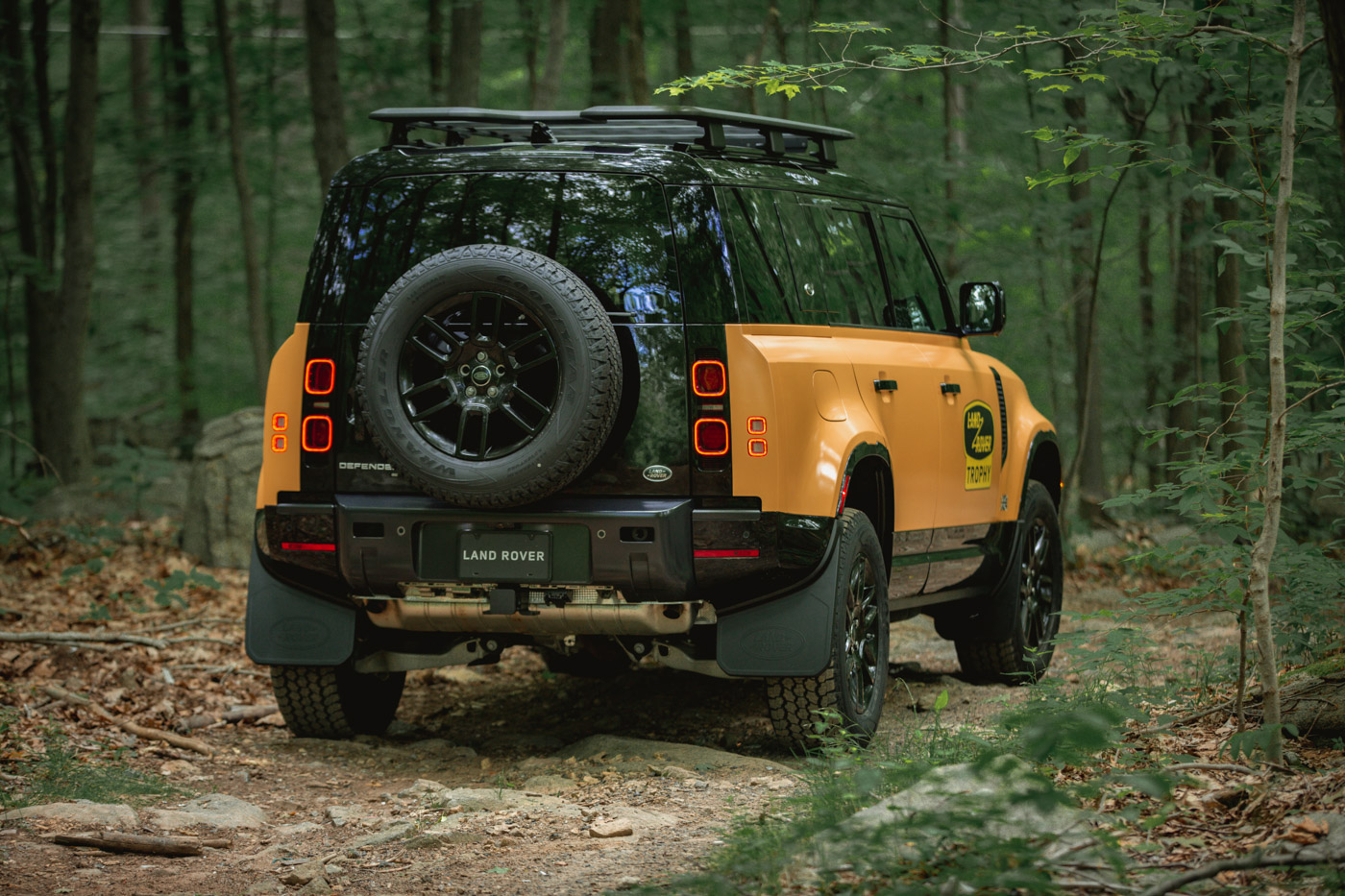 Land-Rover-Defender-L663-Trophy-Edition-3.jpg