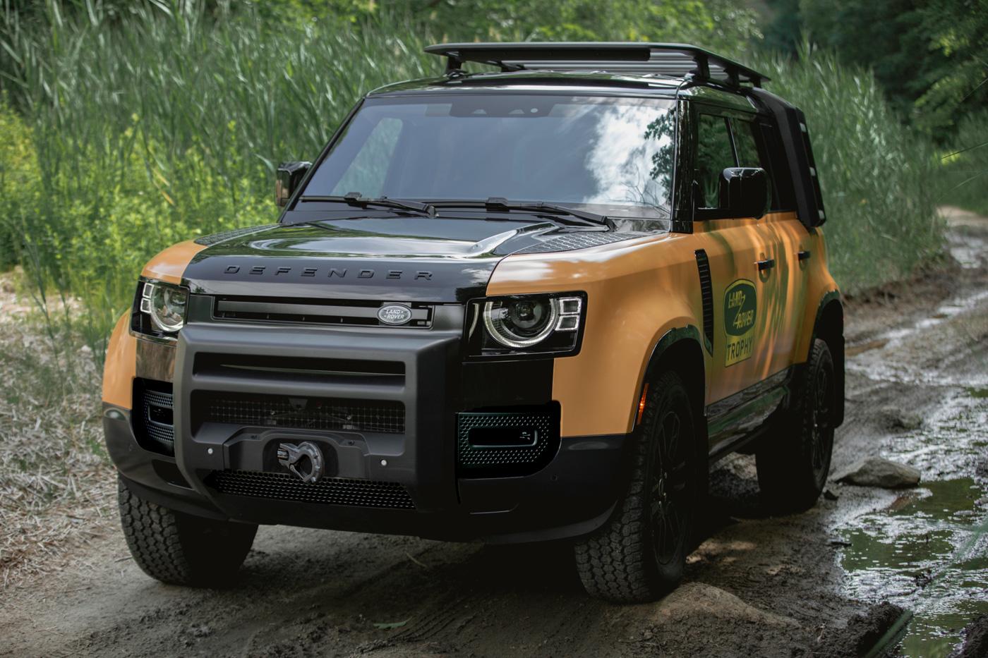 Land-Rover-Defender-L663-Trophy-Edition-6.jpg
