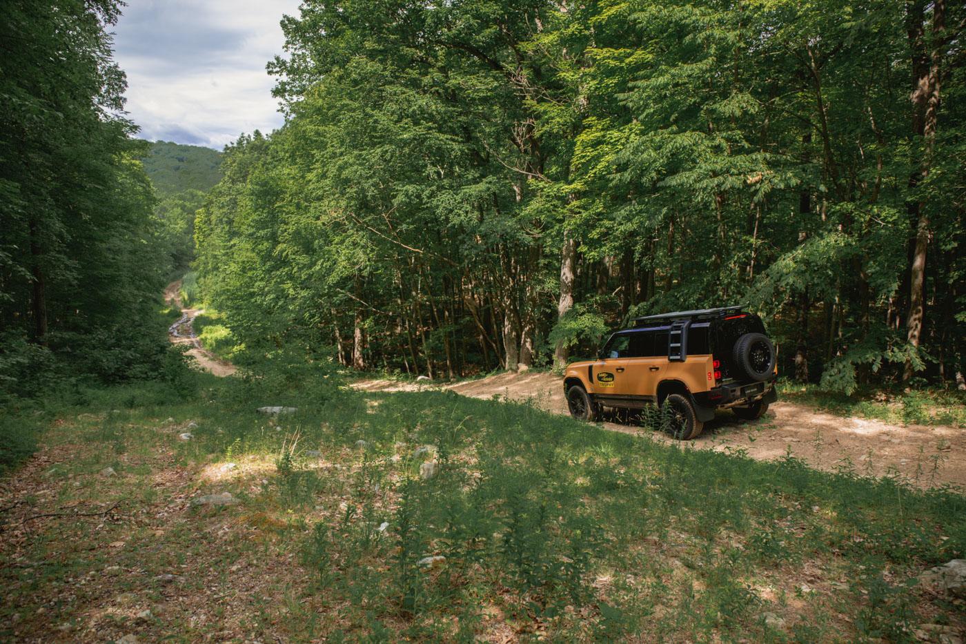 Land-Rover-Defender-L663-Trophy-Edition-9.jpg