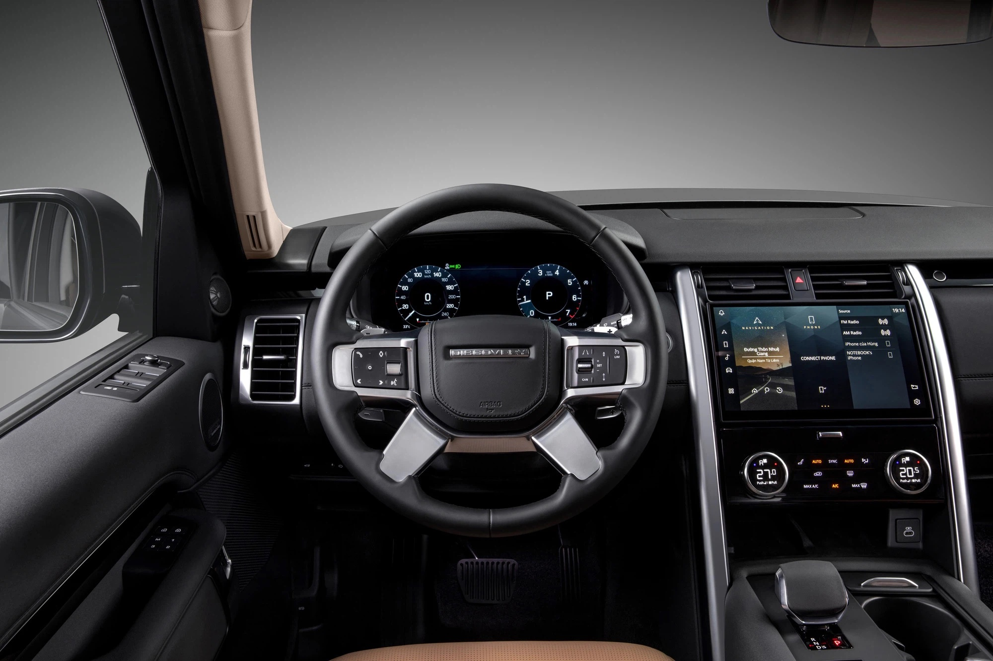 Land-Rover-Discovery-2021-ra-mat-anh-12.jpg