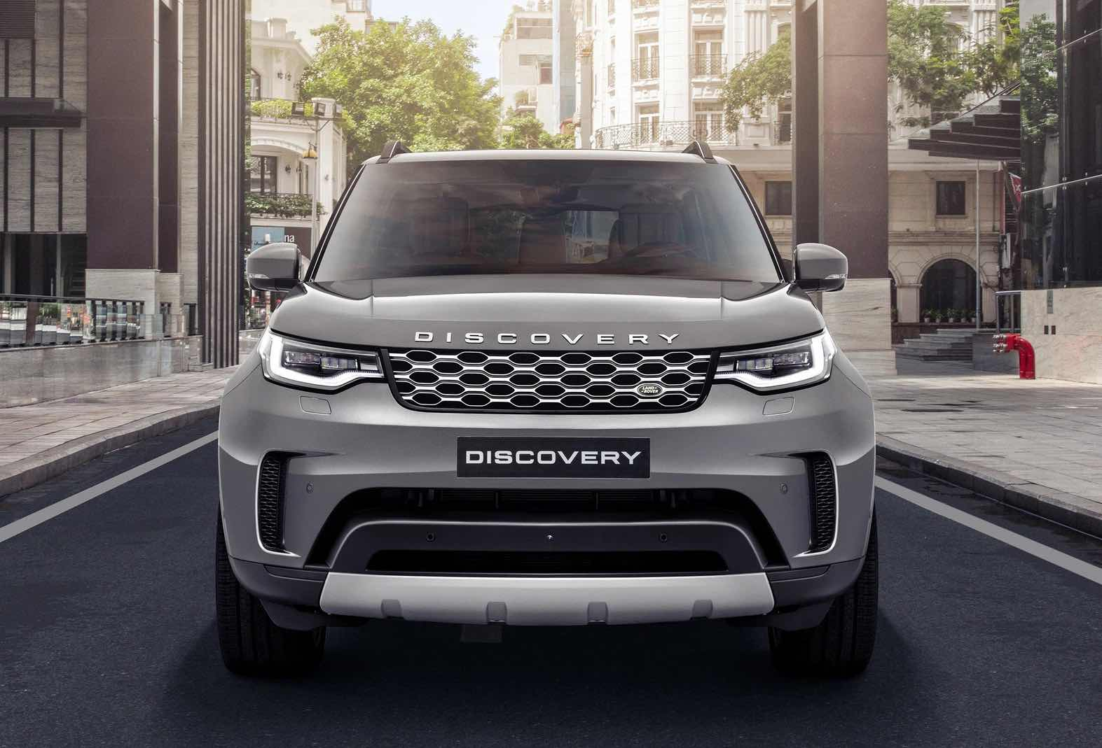 Land-Rover-Discovery-2021-ra-mat-anh-14.jpg