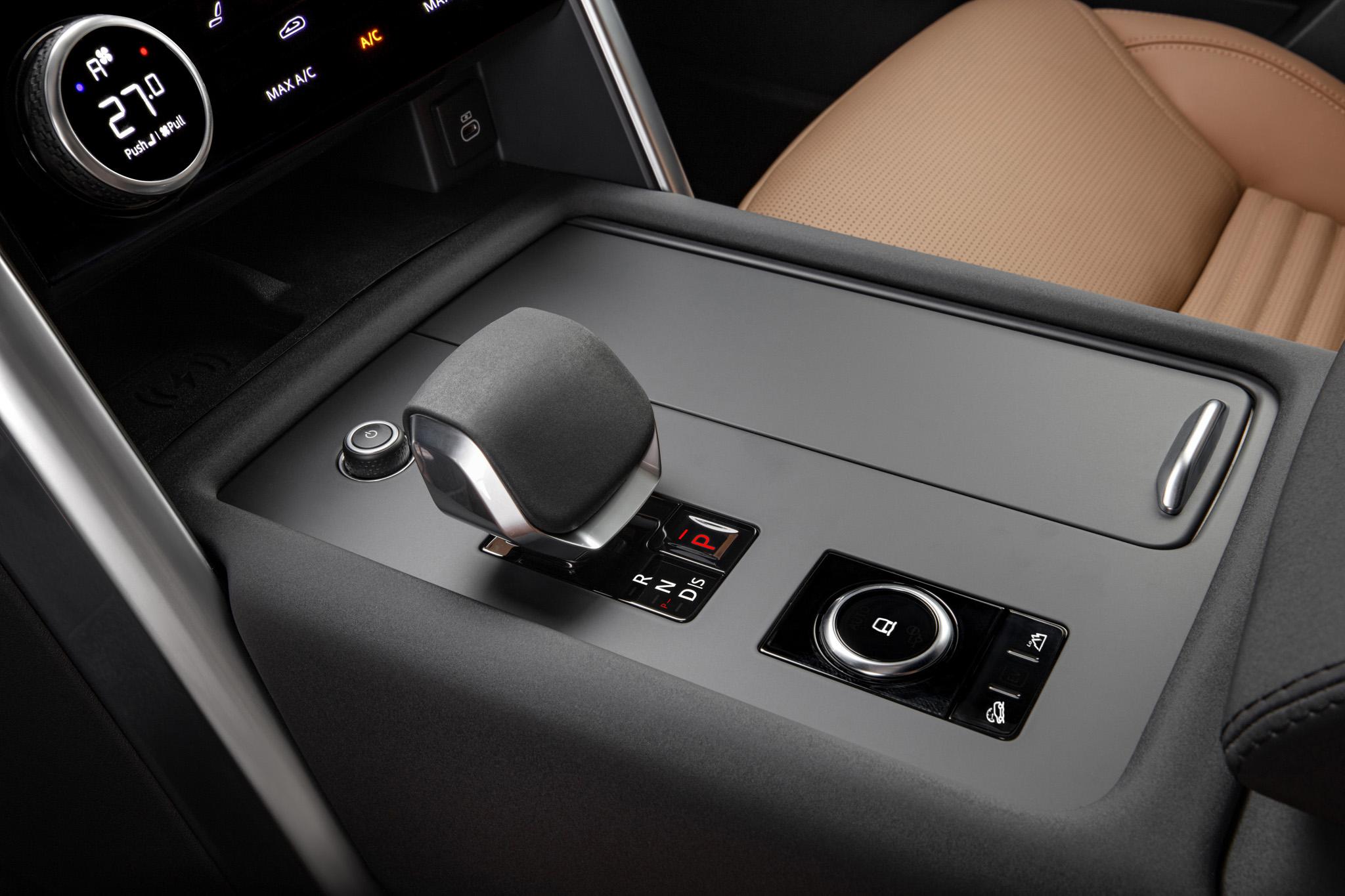 Land-Rover-Discovery-2021-ra-mat-anh-3.jpeg