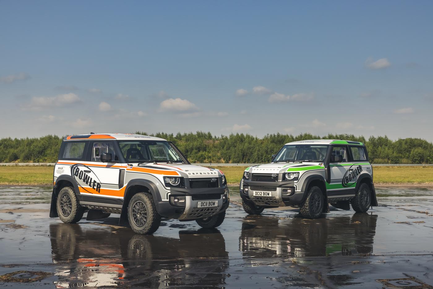 Land-Rover-hợp-tác-cùng-Bowler-ra-mắt-phiên-bản-đua-địa-hình-của-Defender-33.jpg