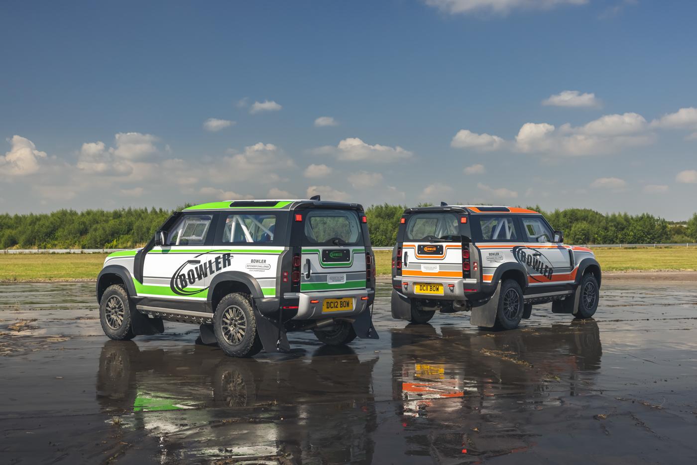 Land-Rover-hợp-tác-cùng-Bowler-ra-mắt-phiên-bản-đua-địa-hình-của-Defender-34.jpg