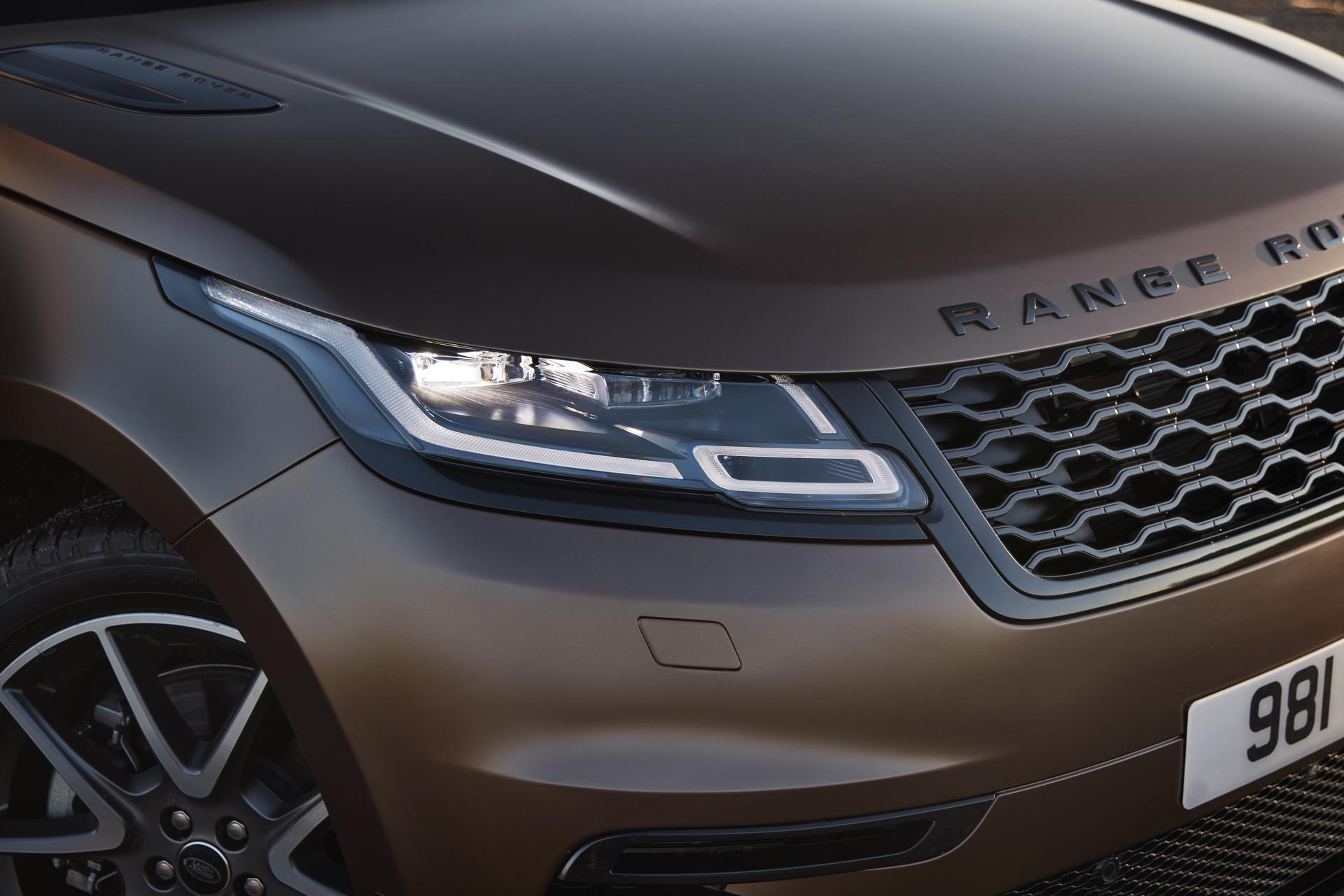 Land-Rover-ra-mắt-Range-Rover-Velar-2022-với-nhiều-nâng-cấp (11).jpg