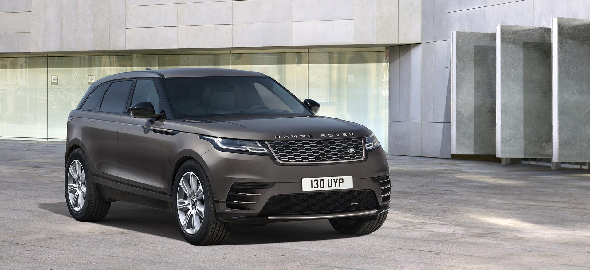 Land-Rover-ra-mắt-Range-Rover-Velar-2022-với-nhiều-nâng-cấp (12).jpg