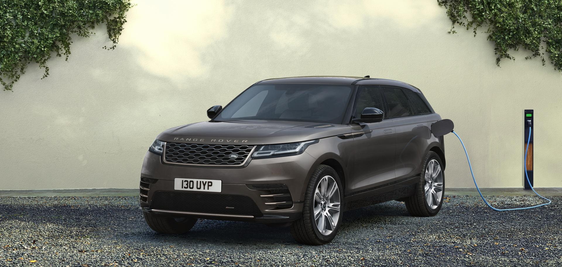 Land-Rover-ra-mắt-Range-Rover-Velar-2022-với-nhiều-nâng-cấp (13).jpg
