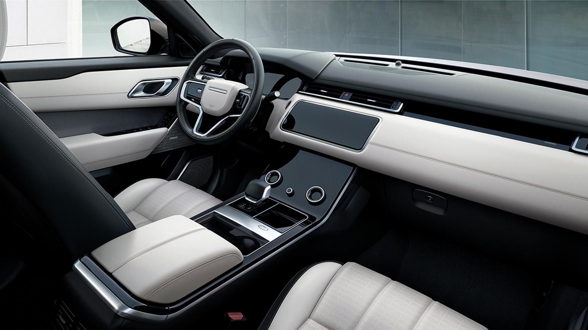 Land-Rover-ra-mắt-Range-Rover-Velar-2022-với-nhiều-nâng-cấp (14).jpg
