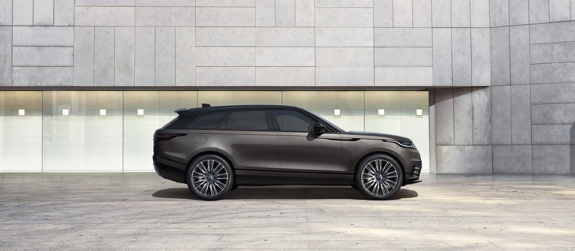 Land-Rover-ra-mắt-Range-Rover-Velar-2022-với-nhiều-nâng-cấp (15).jpg