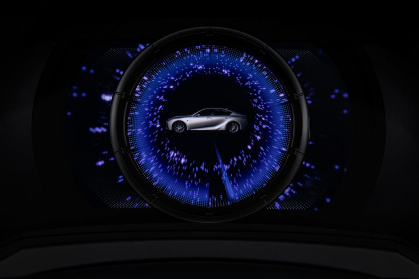 Lexus IS 500 F Sport Performance (2).JPG