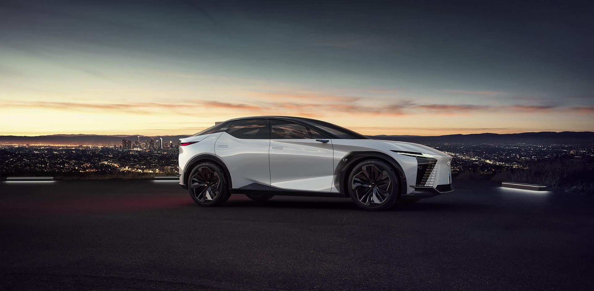 Lexus LF-Z Concept (10).jpg