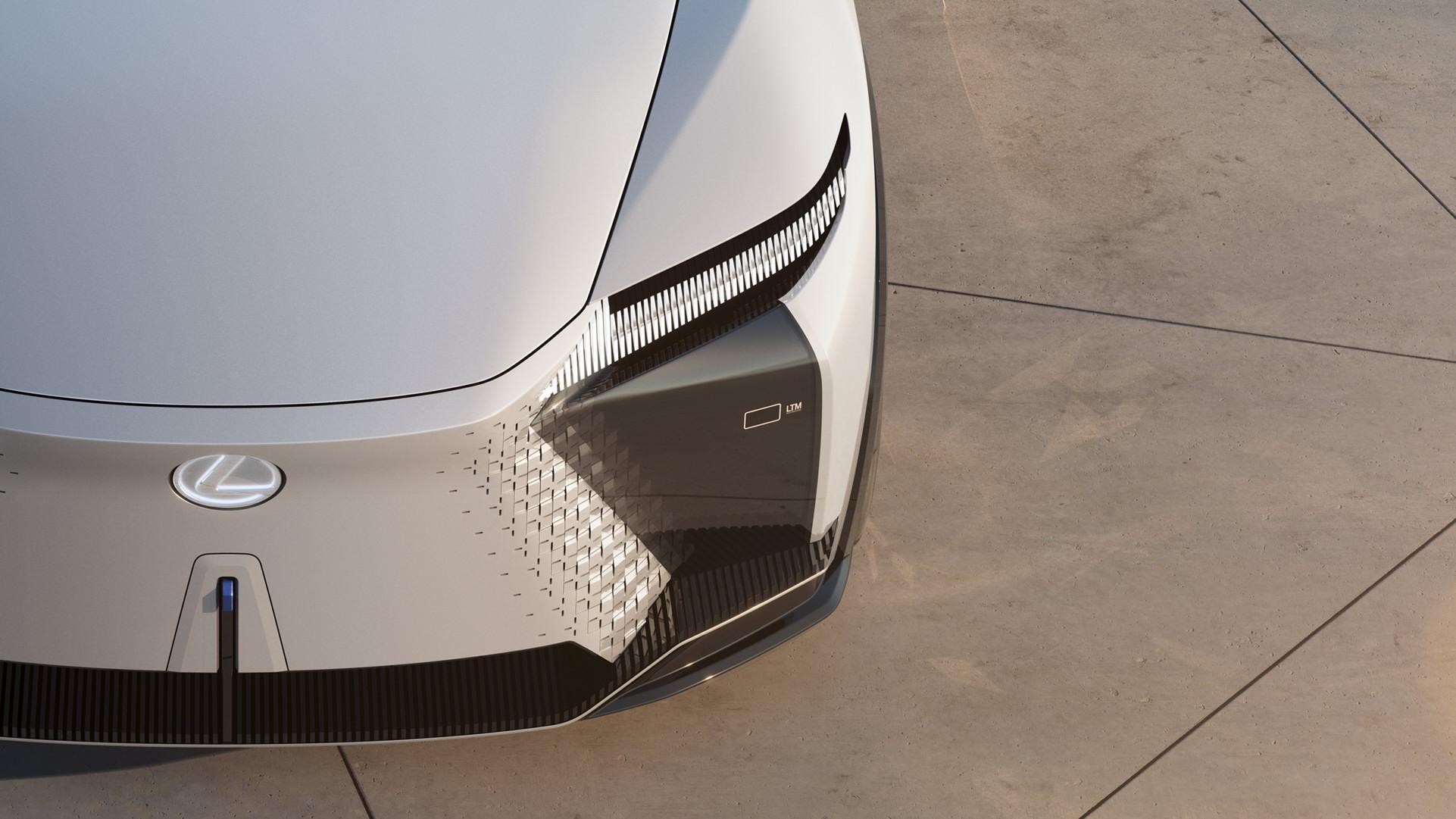 Lexus LF-Z Concept (15).jpg