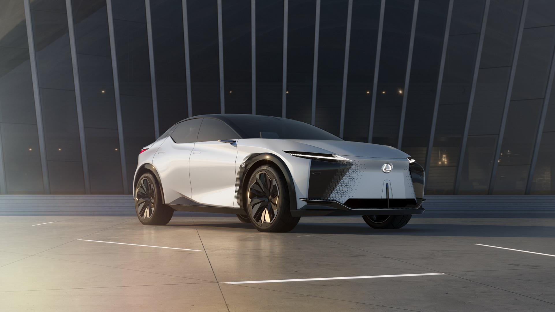 Lexus LF-Z Concept (16).jpg