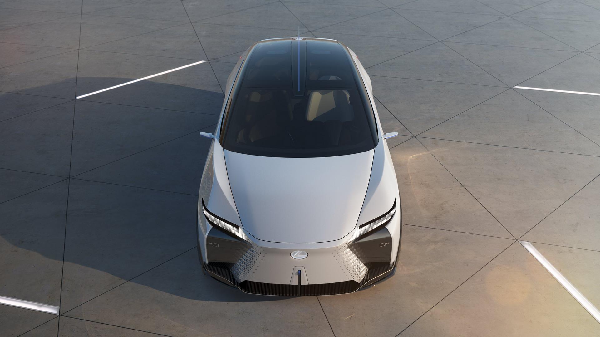 Lexus LF-Z Concept (19).jpg