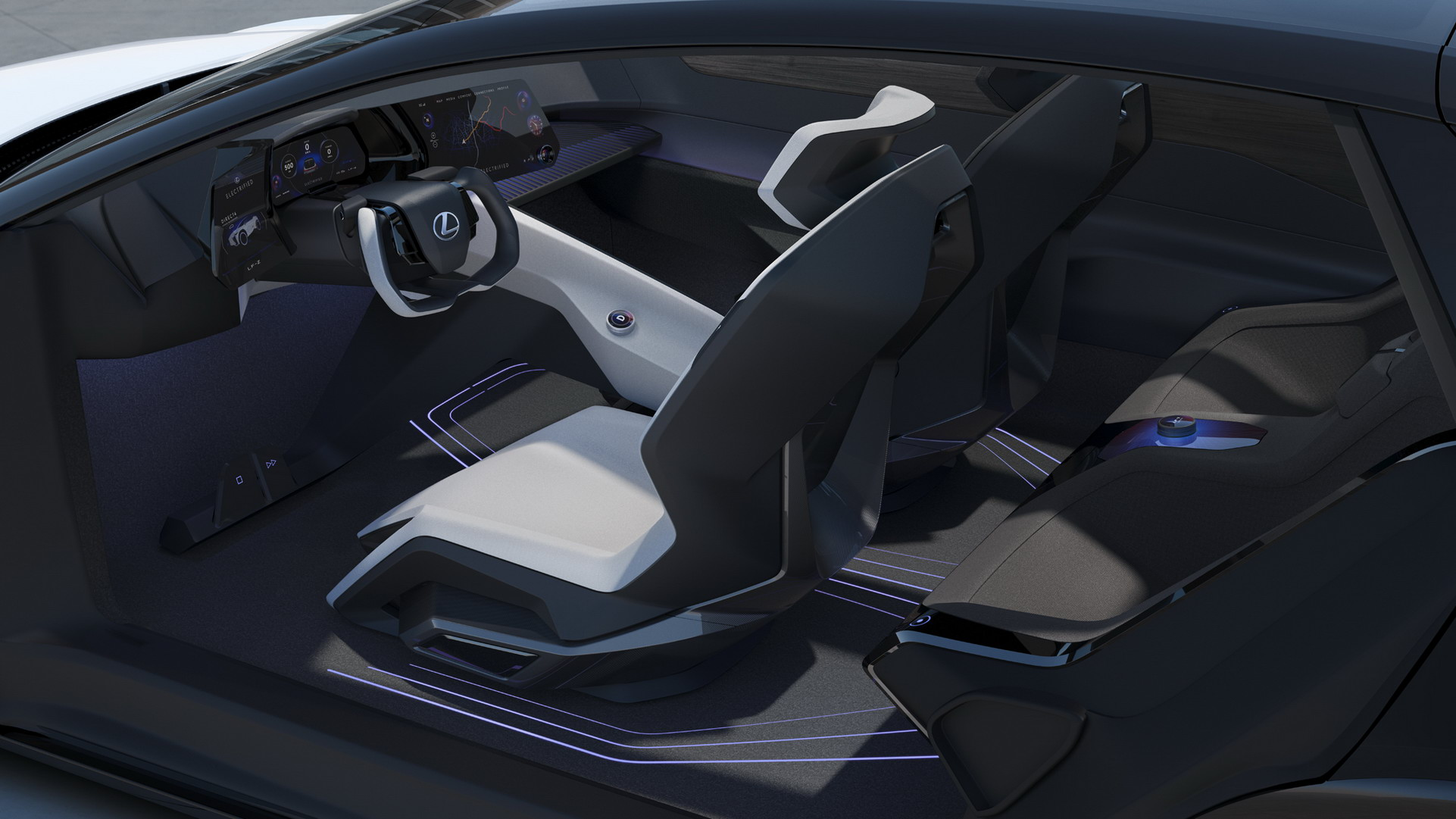Lexus LF-Z Concept (20).jpg