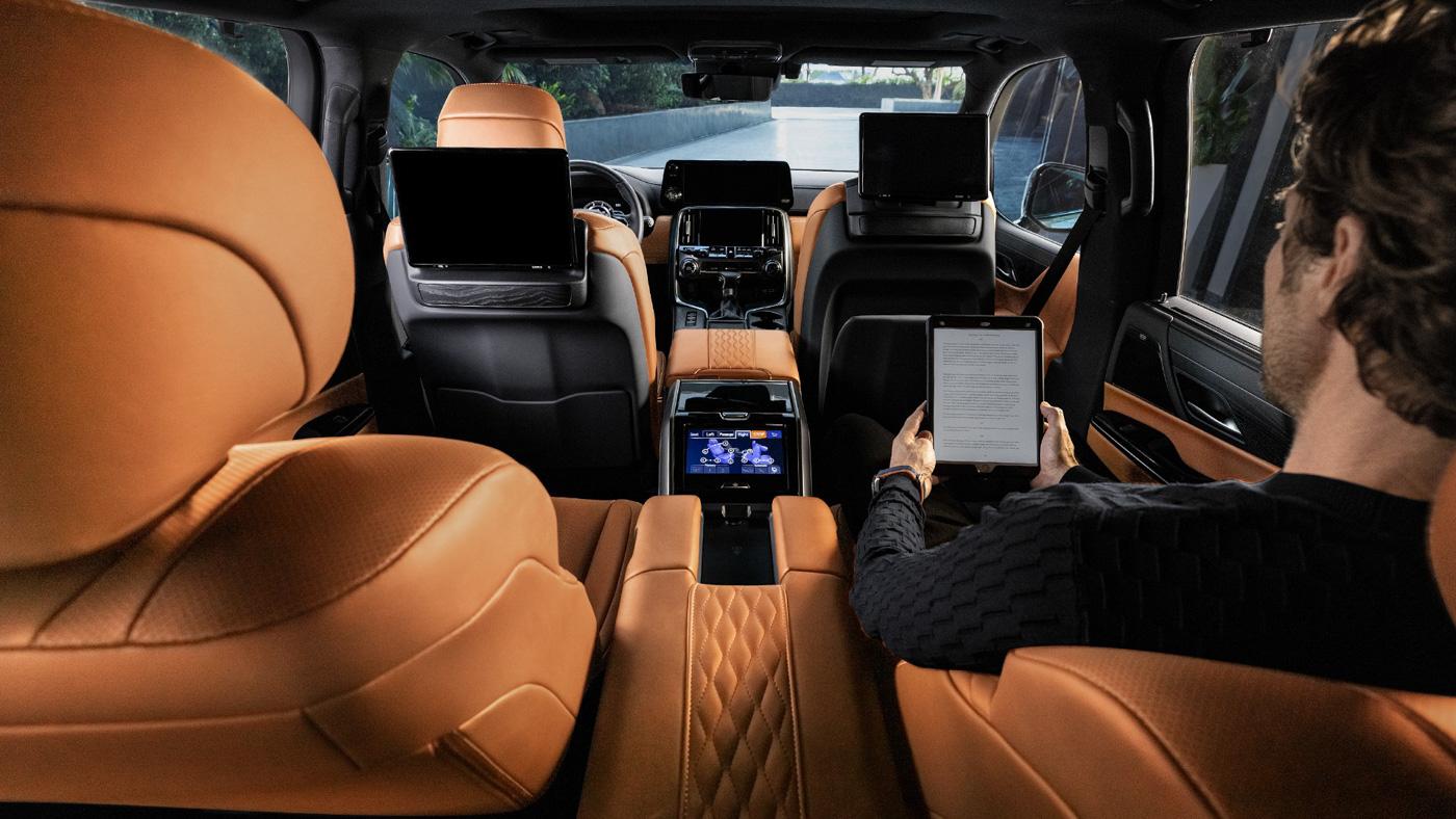 Lexus LX 600 2022 (1).JPG