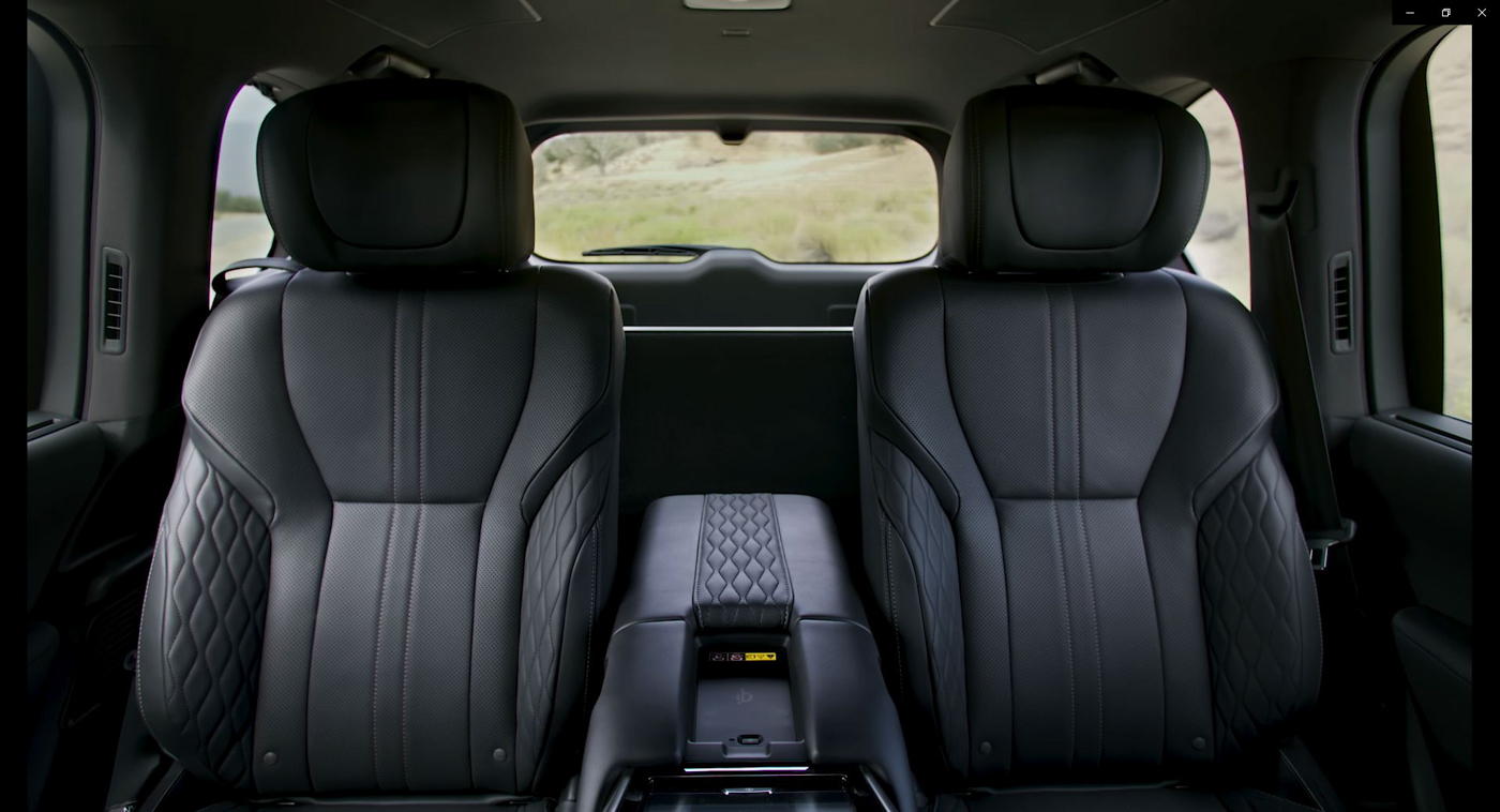 Lexus LX 600 2022 (3).JPG
