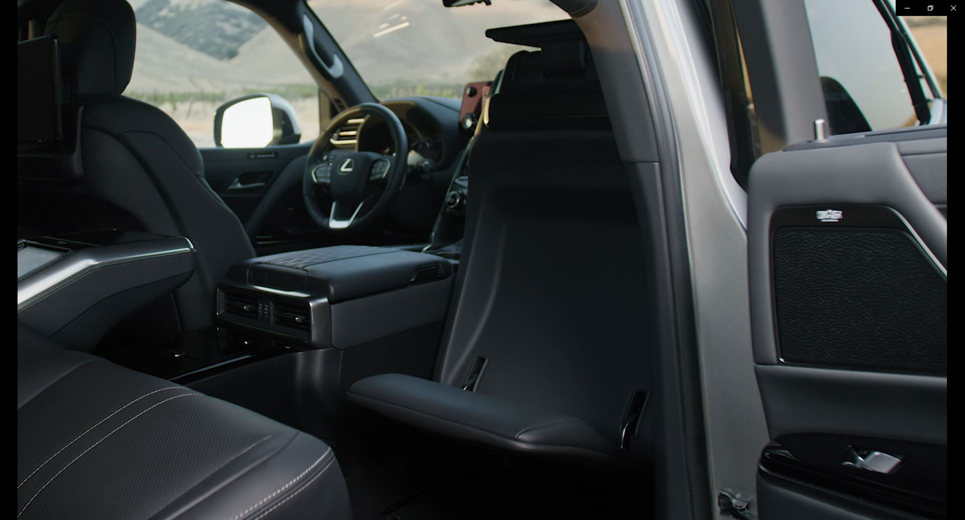 Lexus LX 600 2022 (4).JPG