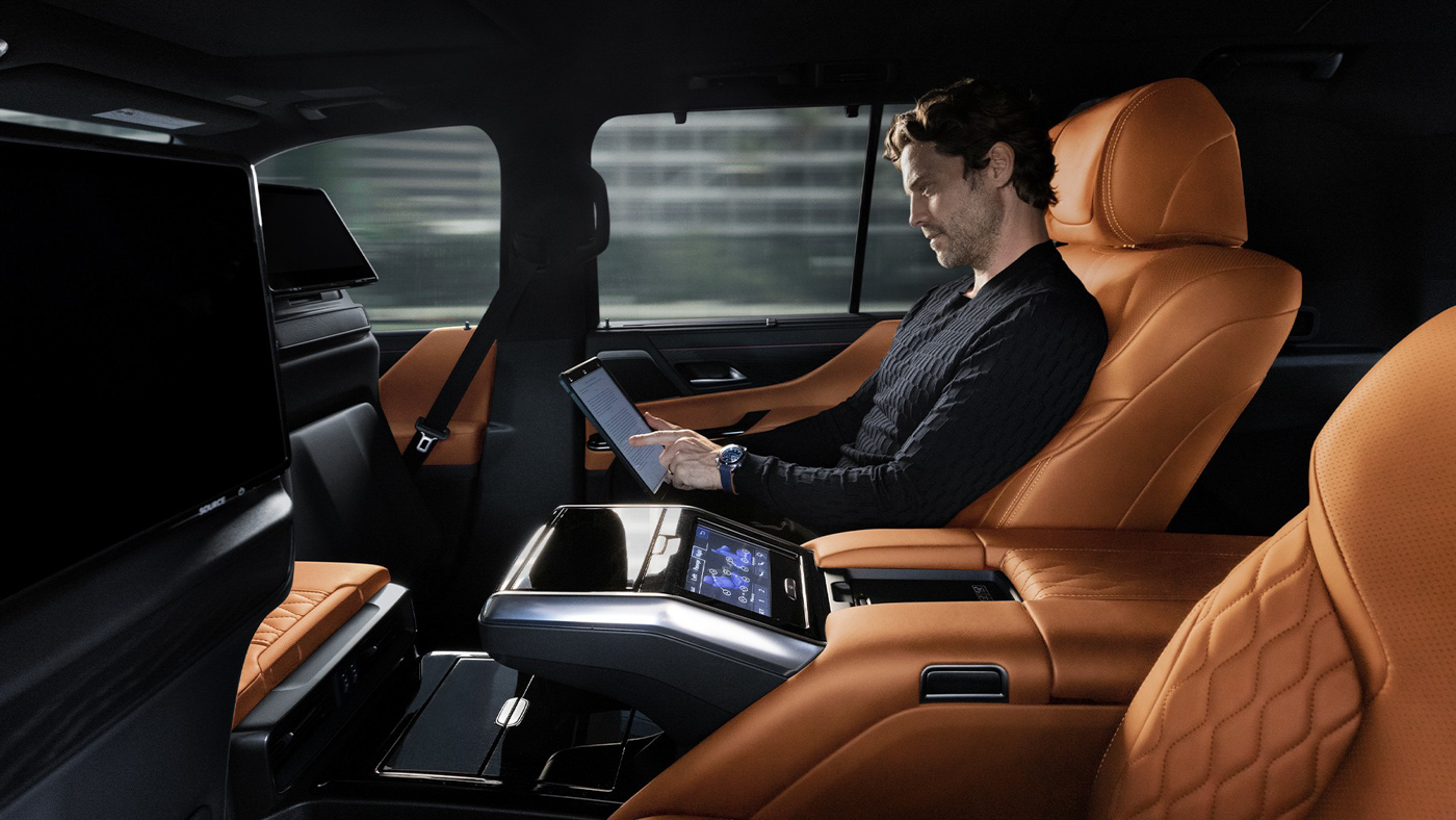Lexus LX 600 2022 (7).JPG