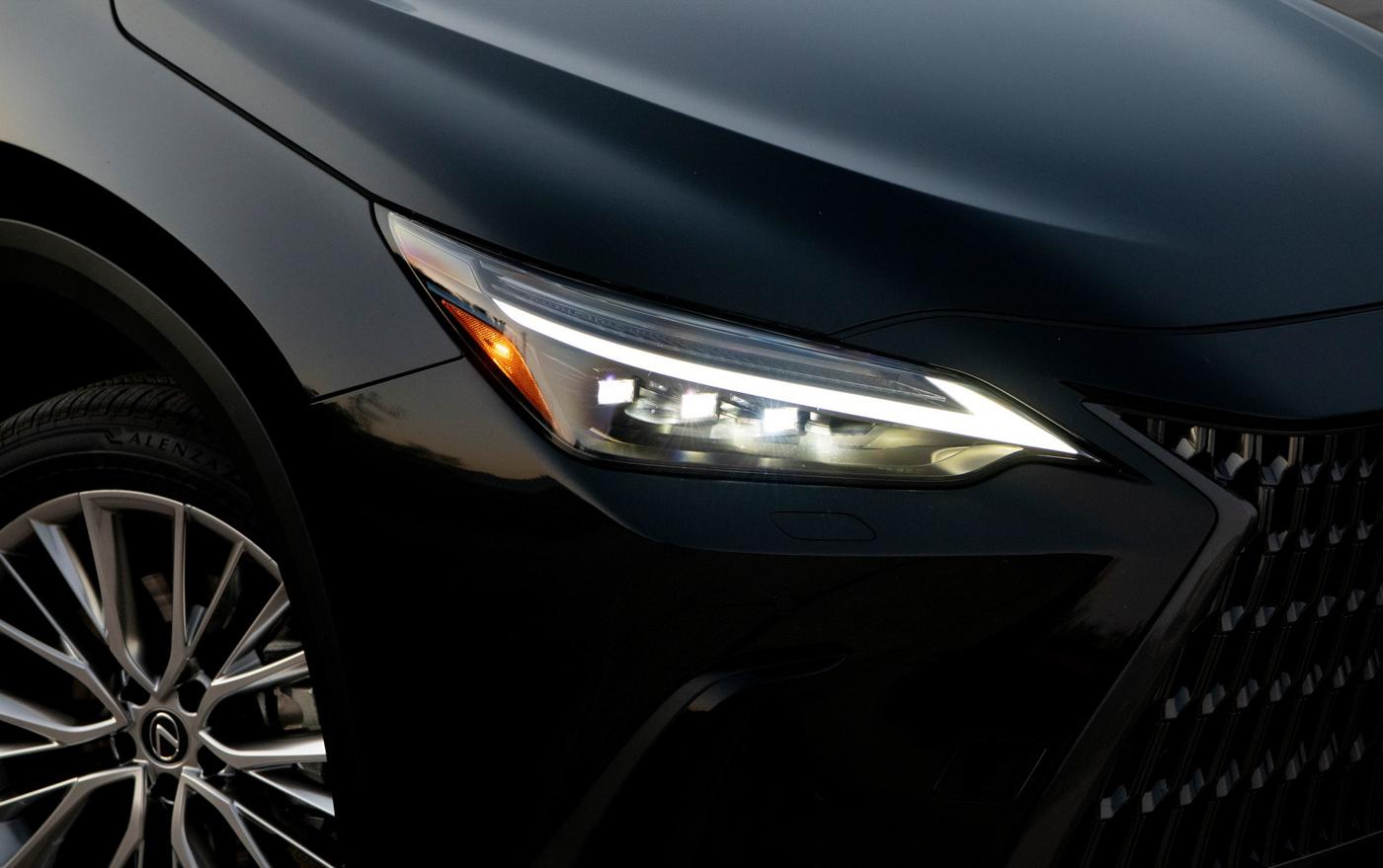 Lexus NX (12).JPG