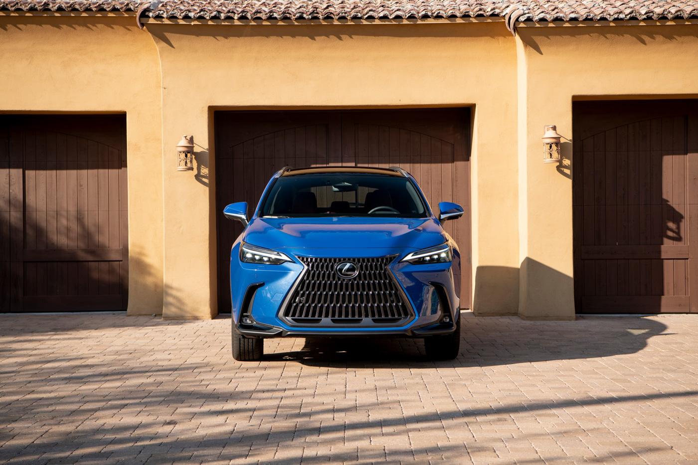 Lexus NX (9).JPG