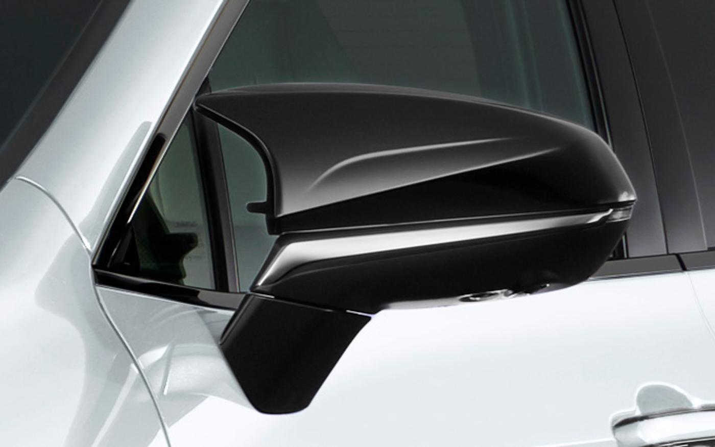 Lexus NX TRD (10).JPG