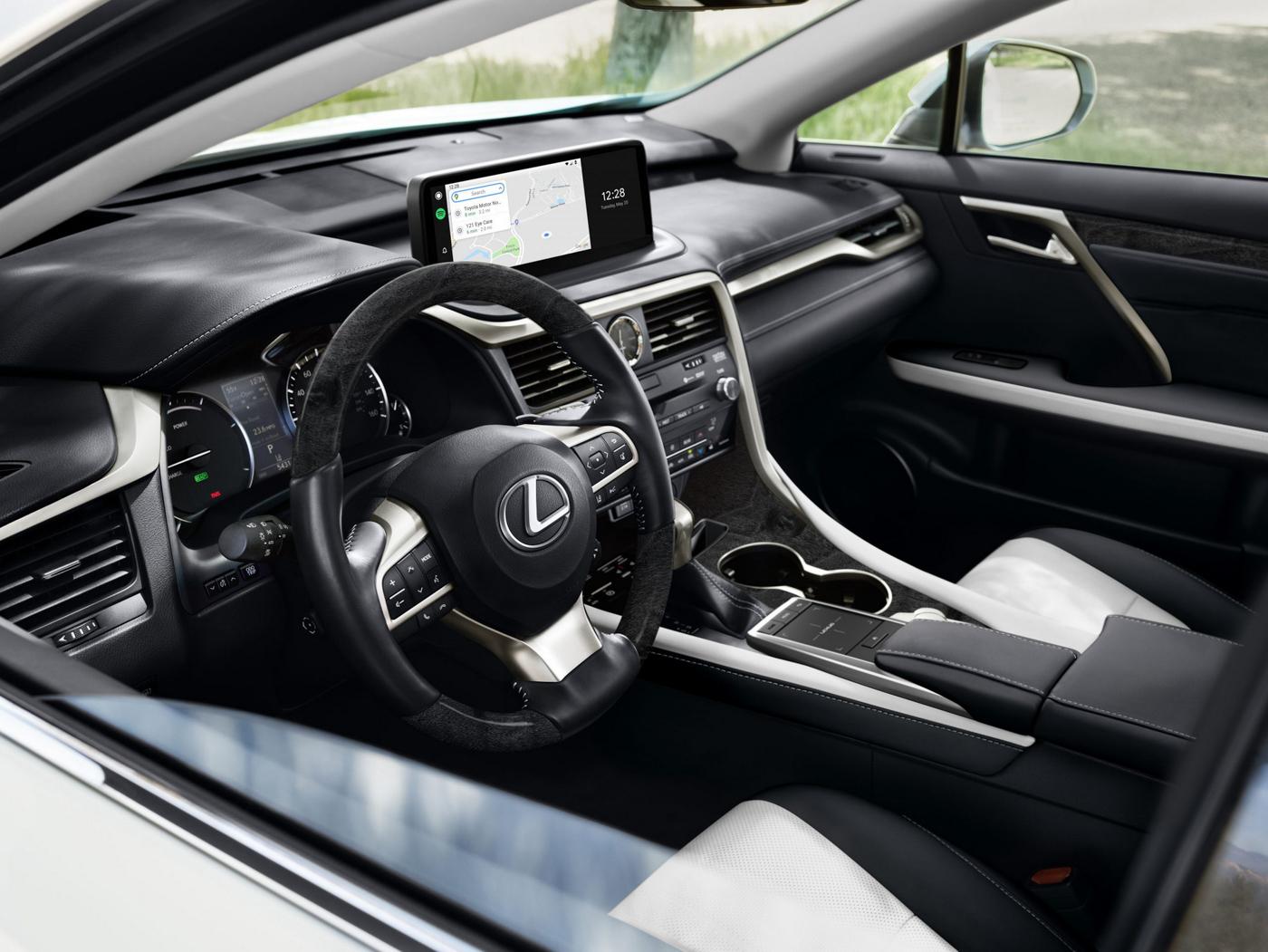Lexus RX L Black Line (1).JPG