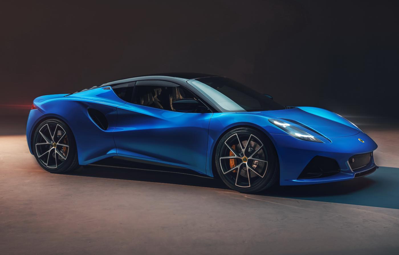 Lotus Emira V6 (10).JPG