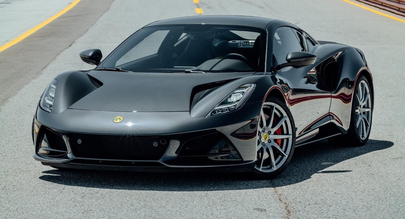 Lotus Emira V6 (2).JPG