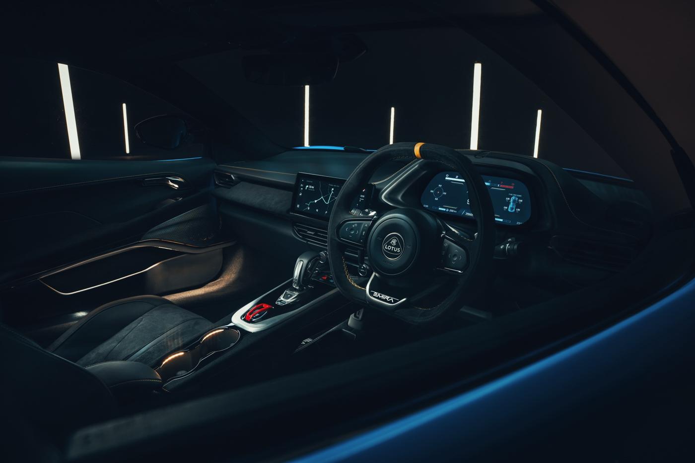 Lotus Emira V6 (6).JPG