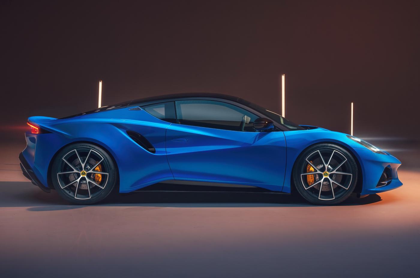 Lotus Emira V6 (9).JPG