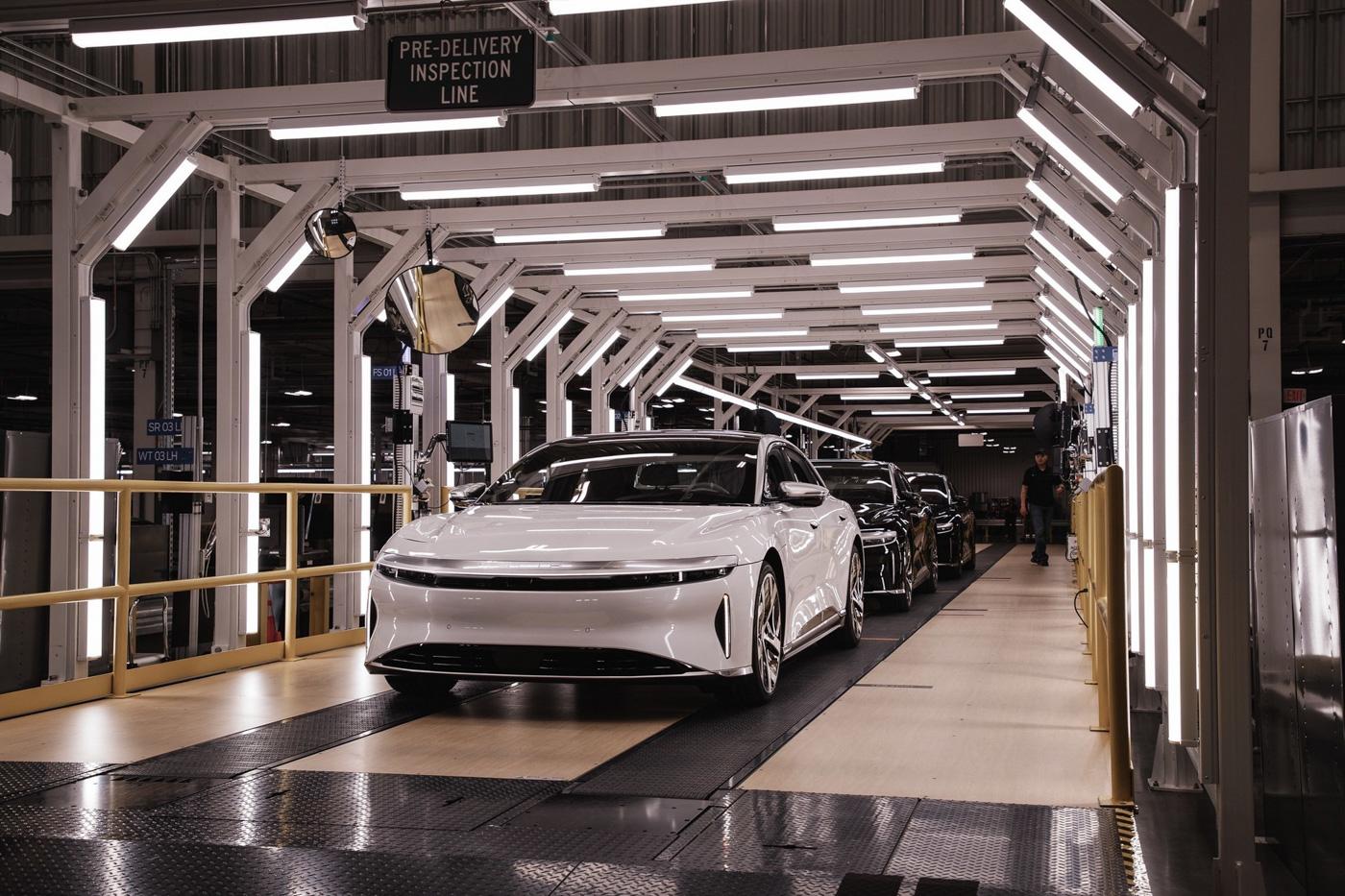 Lucid Motors Factory (1).JPG