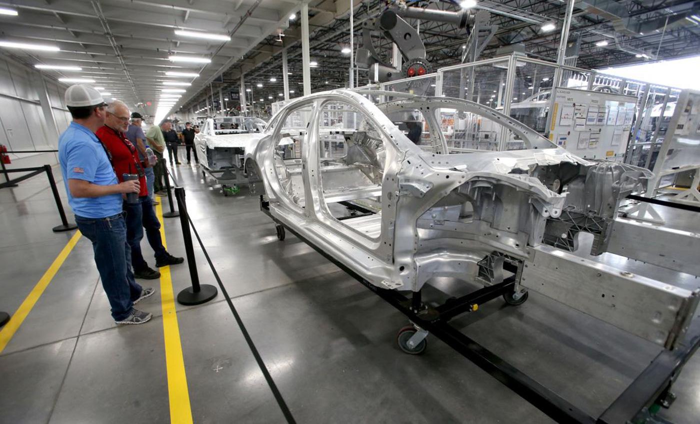 Lucid Motors Factory (5).JPG