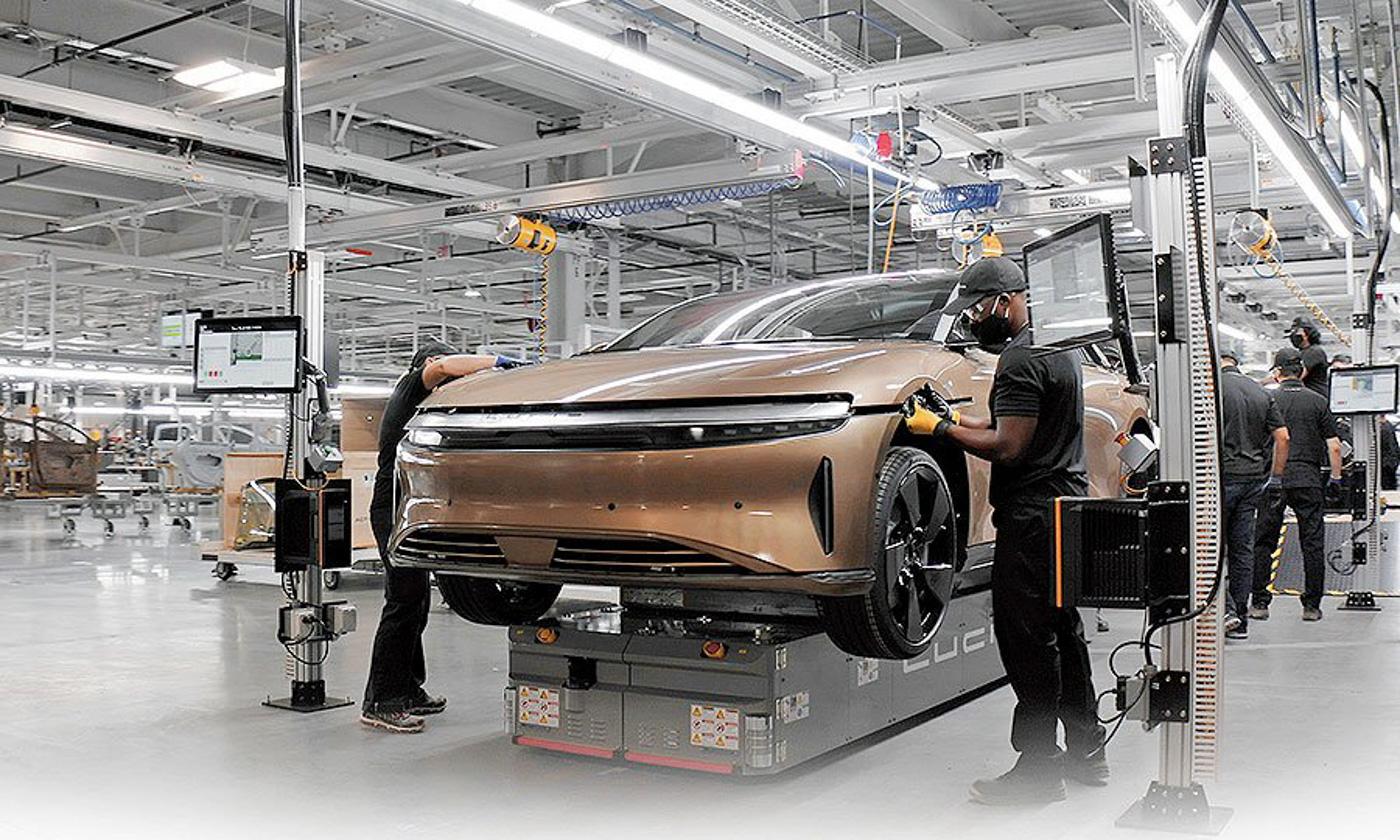Lucid Motors Factory (6).JPG
