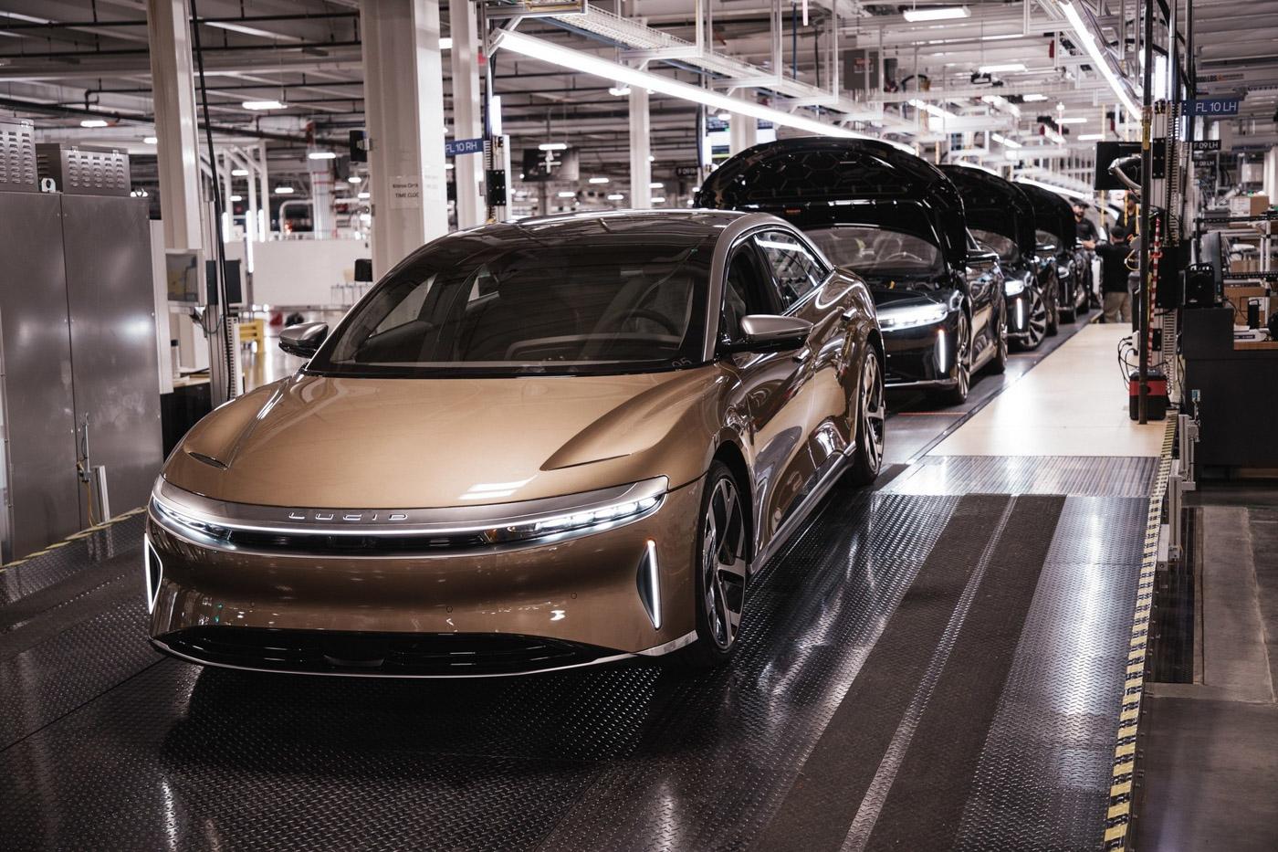 Lucid Motors Factory (8).JPG