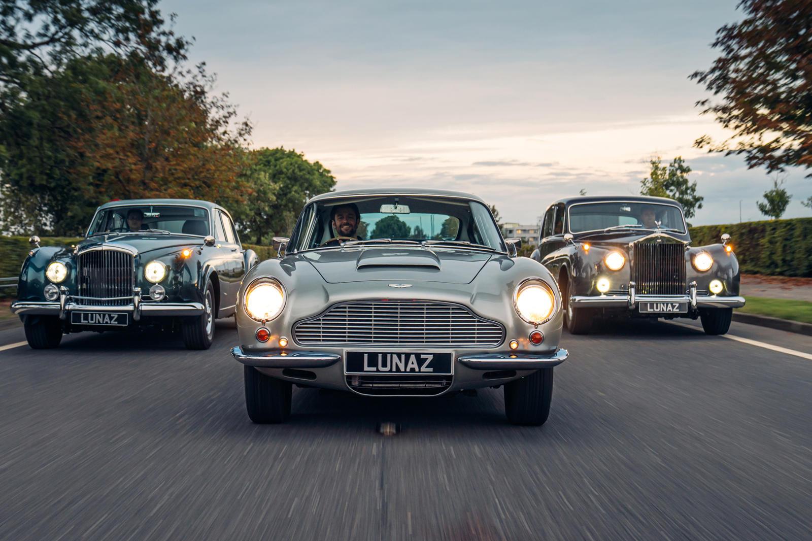 Lunaz Aston Martin DB6 (3).jpg