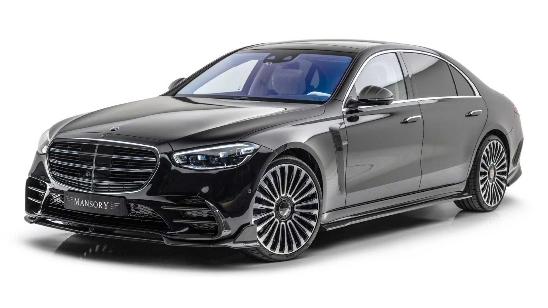 Mansory-công-bố-gói-độ-thể-thao-dành-cho-Mercedes-Benz-S-Class-(W223) (1).jpg