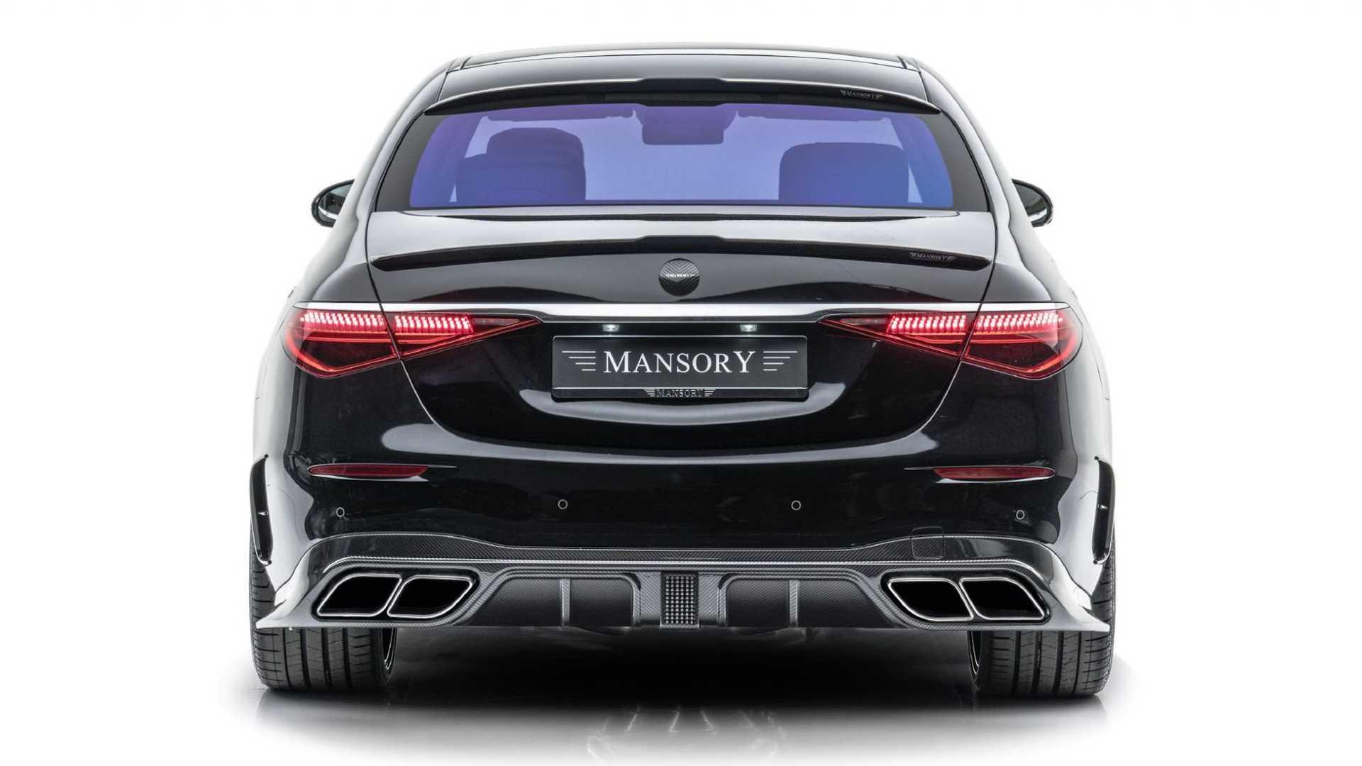 Mansory-công-bố-gói-độ-thể-thao-dành-cho-Mercedes-Benz-S-Class-(W223) (12).jpg