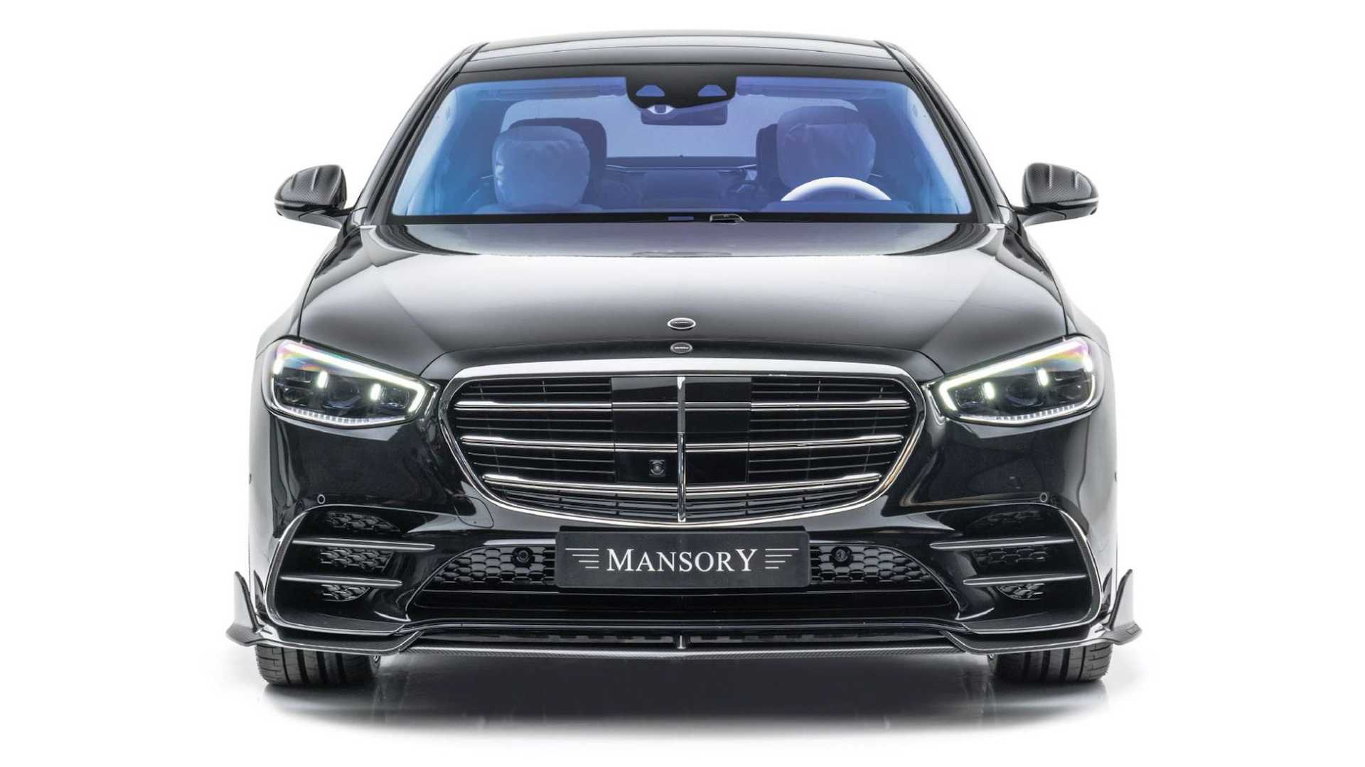 Mansory-công-bố-gói-độ-thể-thao-dành-cho-Mercedes-Benz-S-Class-(W223) (13).jpg